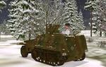 Snow_spw_250-10_di