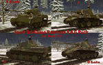 Snow_tri-camo_panthers_a-g_pack_di