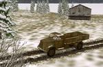 Snow_truck_di