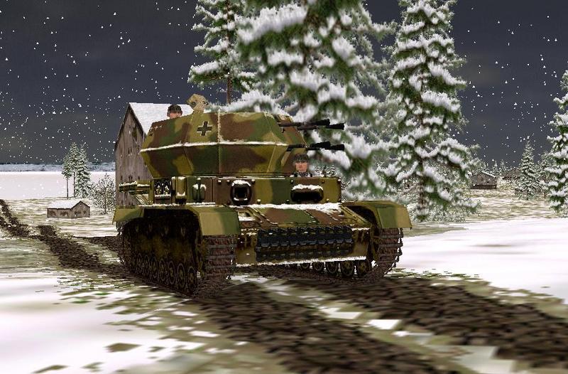 Snow_wirblewind_di
