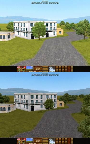 Spr-ak-buildings3