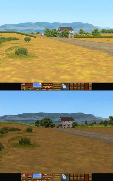 Spr-ak-terrainelements1