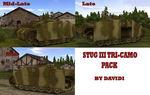 Stug_iii_g_tri-camo_pack_di