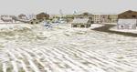 Tbm_ardennes_winter
