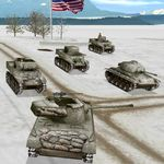 Us_wintertank_pack