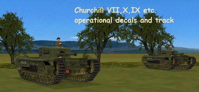 Churchill_vii_x_ix