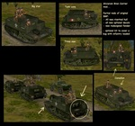 Stciaram_brencarrier_universal_carrier