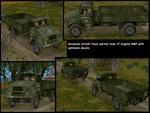 Stciaram_brit_truck
