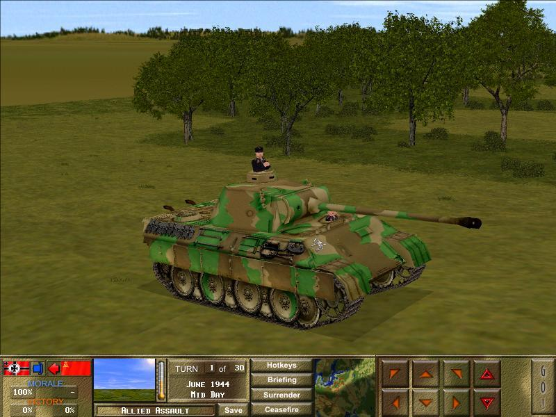 11th_pz_division_pantherd_late_tracer