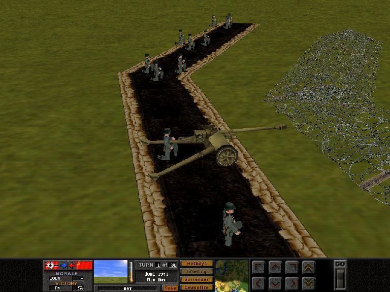 3d_alexoscar_trench