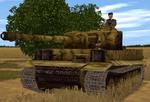 Abt508_tiger