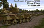 Ambush_king_tiger_di