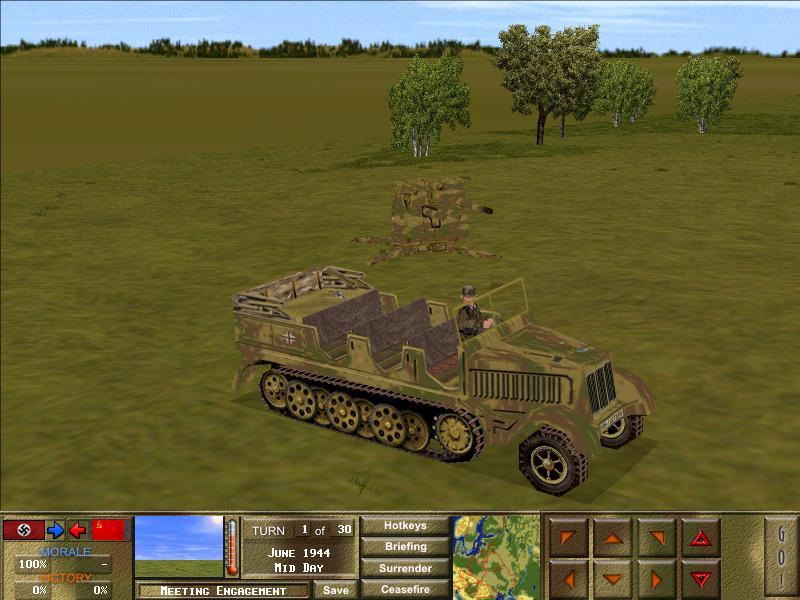Ambush_sdkfz7_guntractor_tracer