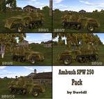 Ambush_spw_250_pack_di