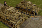 Aristoteles_yellow_panzer_ivg