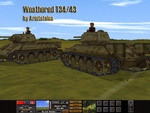 Arist_weathered_t34_m43