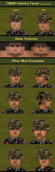 Cmbb_infantry_faces