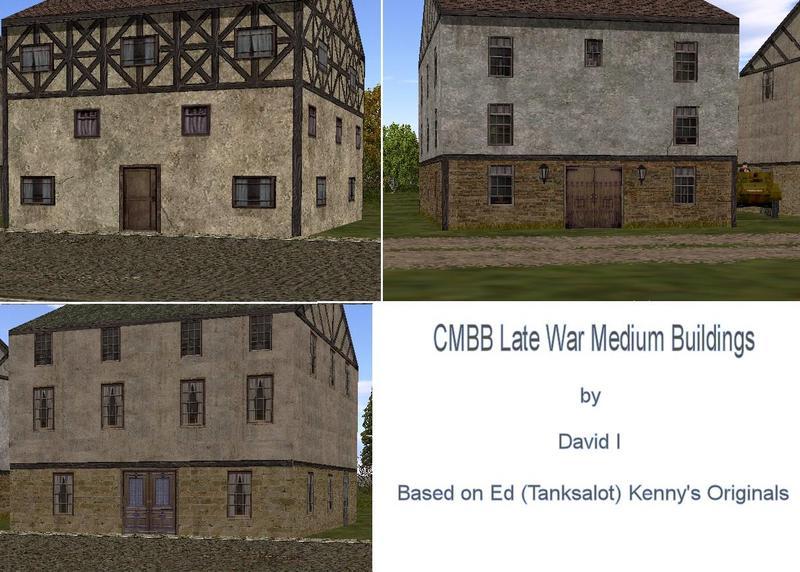 Cmbb_late_medium_bldgs_di