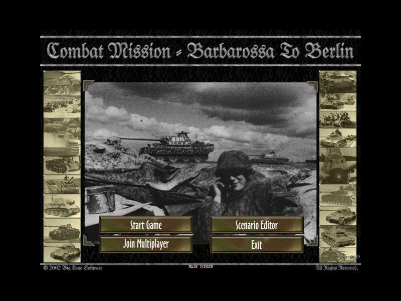 Cmbb_pakfan_title_panther_2