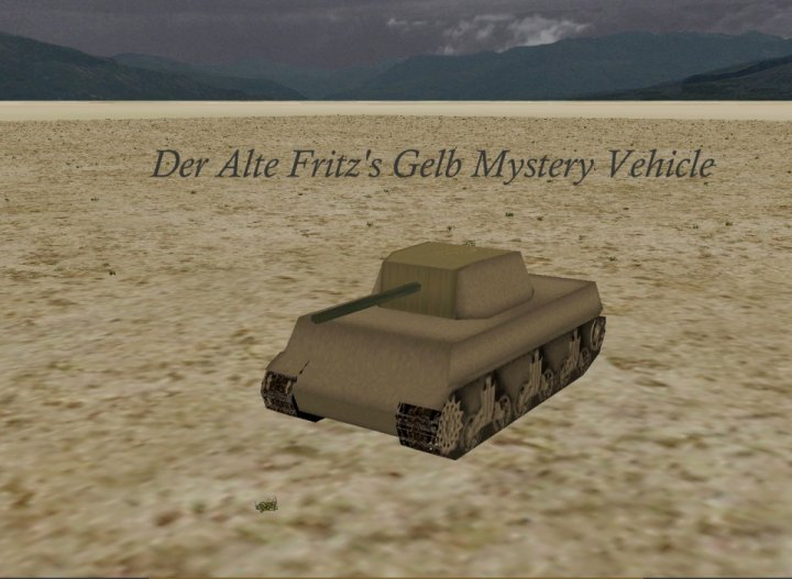 Daf_mystery_vehicles_gelb