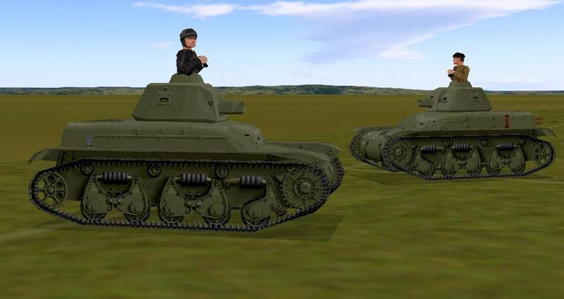Dey_axis_minor_french_tanks