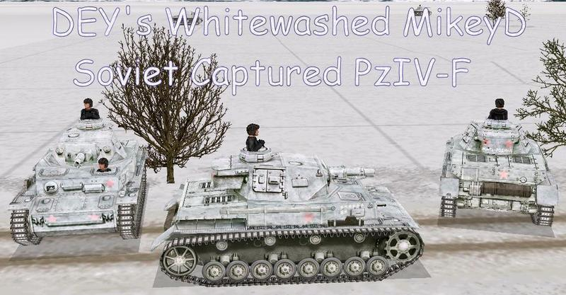 Dey_md_ww_soviet_pziv-f