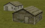 Eds_summer_shacks