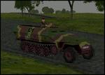 Eg_sdkfz251-1d_lauban