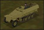 Eg_sdkfz251-1d_modders