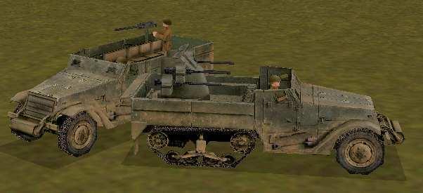 Gaut_bb_dusty_halftracks_soviet