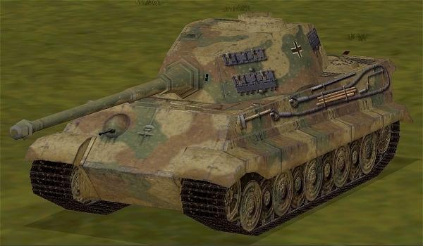 Gem_pzvib_ambush_noncmmos
