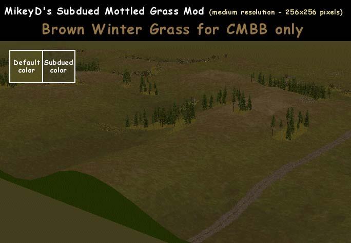 Grasswntrbbmikeyd