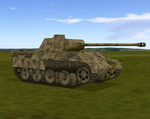 Gurra_dusty_mikeyd_panther_d_late_camo