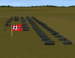 German_cmbb_grau_units