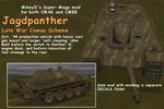 Jagdpanthcamo_mikeyd