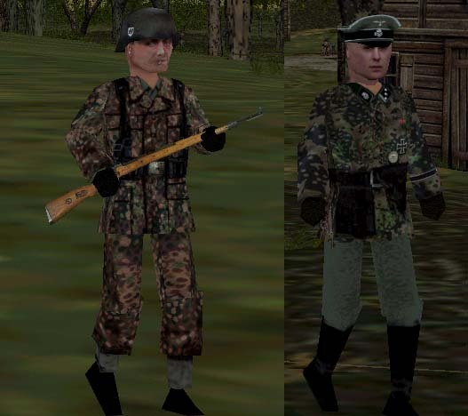 Jorgemc_ss_uniform_set_3