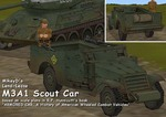 M3a1scoutmikeyd