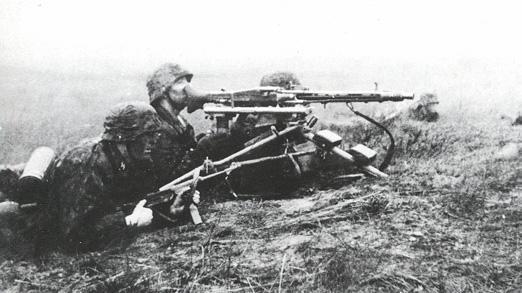 Mg-42_mod