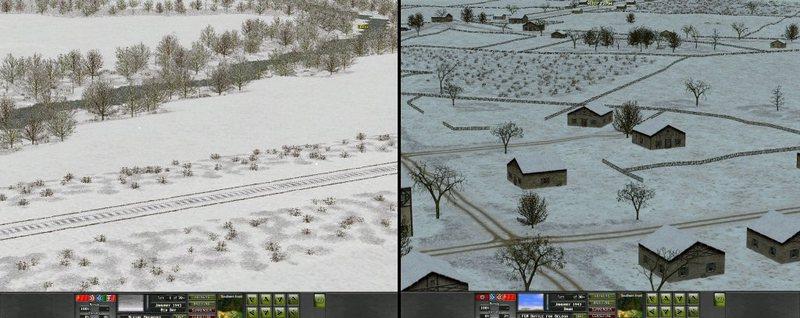 Niessuh_bb_snow_nogrid