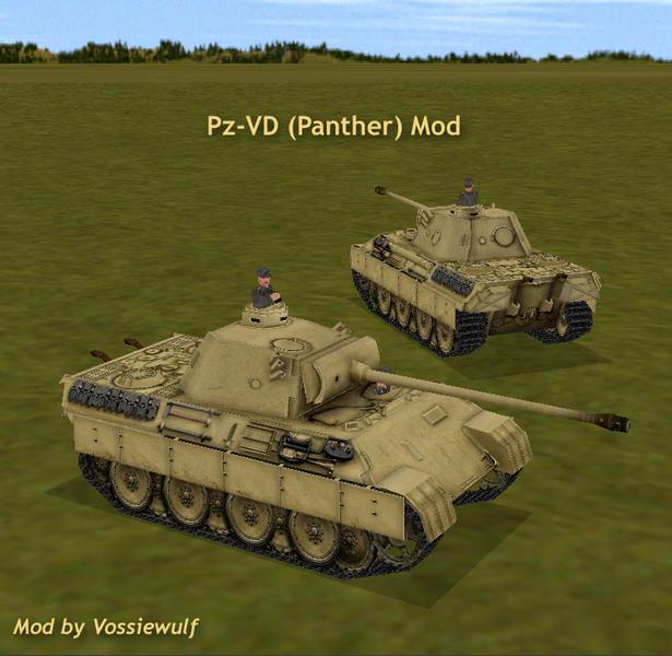 Panther_vd_vw
