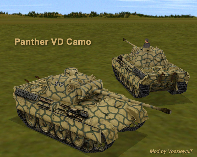 Panther_vd_yel_camo_vossie
