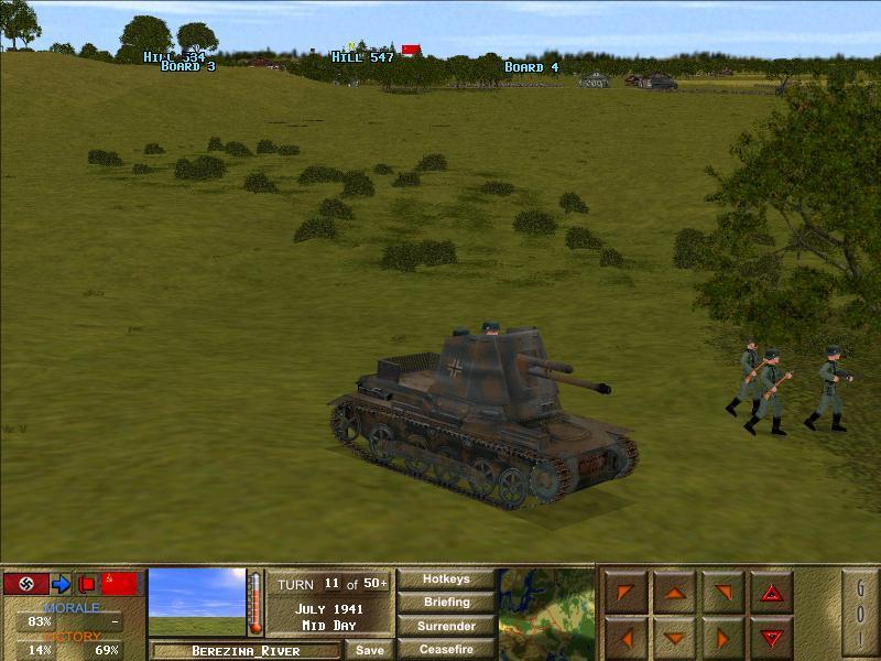 Panzerjageri_early_grau_tracer