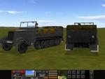 Patboy_sdkfz_7_tractor_grey