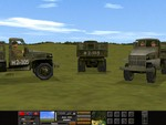 Patboy_truck_lend_lease