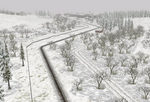 Railway_tracks_winter_snow-ls