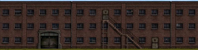 Satis-factory_juju