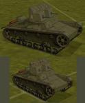 Sov_t-26m31_bbv3mls
