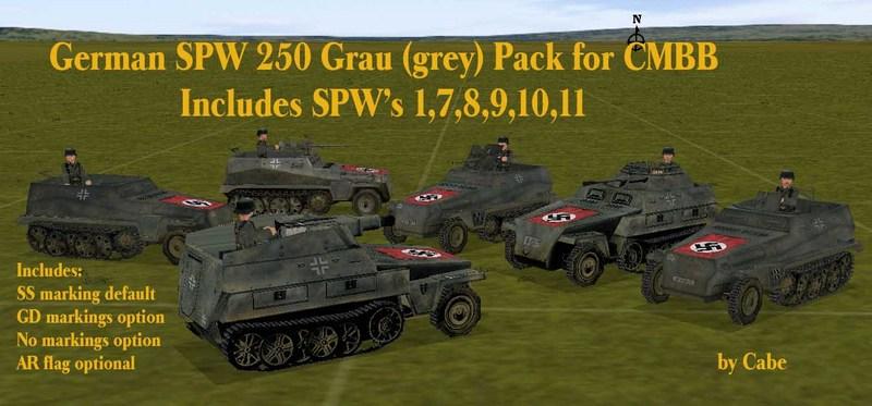 Spw_grau_250_pack_cabe