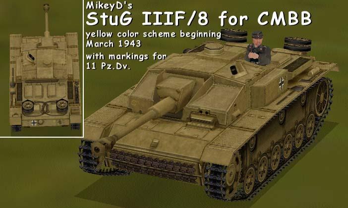 Stugf8_y_cmbbmikyd