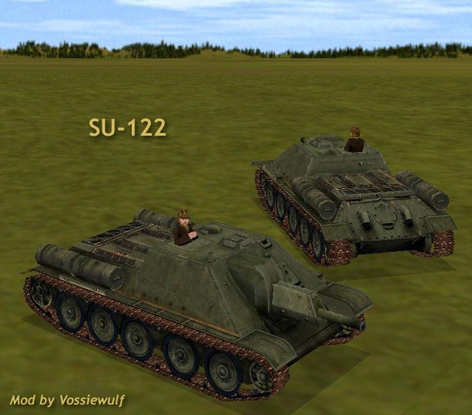 Su-122_vossie